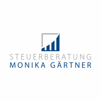 Steuerberatung-Monika-Gaertner