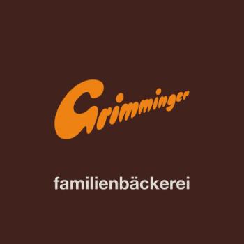 Grimmiger-Familienbaeckerei