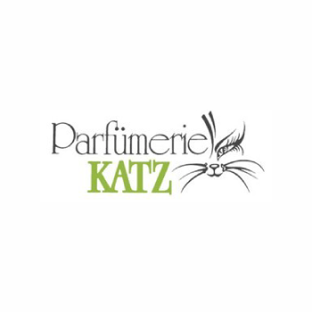 Parfuermerie-Katz